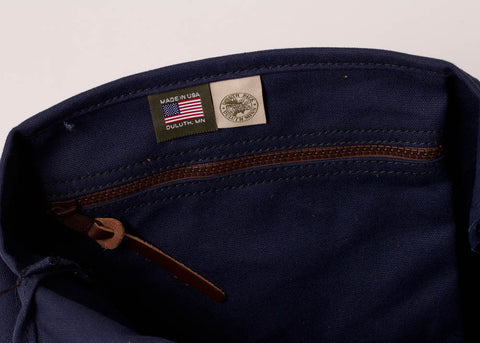 Duluth Scout Pack - Navy