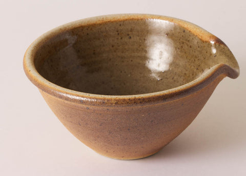 Muchelney Pottery Small Mix Bowl