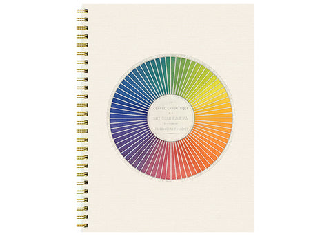 Princeton Architectural Press COLOUR | A SKETCHBOOK AND GUIDE