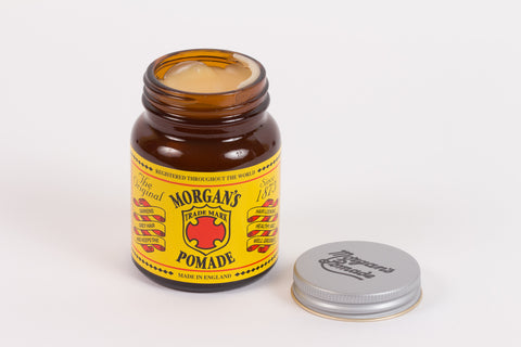 Morgan's Pomade Original Hair Pomade | Classic