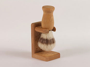 cold pressed organic soap blended with essential oils