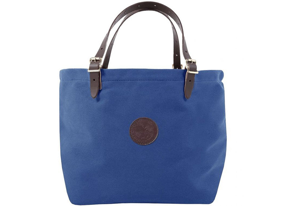 hand made brushes | crafted from natural materials