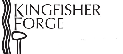 Kingfisher Forge