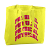 PHYSICAL TOTE BAG