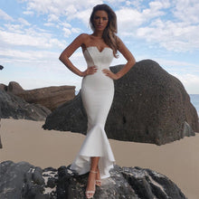 Load image into Gallery viewer, BEST SELLER Daydream Mermaid Gown