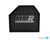 MMR PERFORMANCE ELITE SERIES PANEL FILTER - B58 - MMR Performance