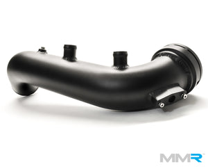 MMR PERFORMANCE CHARGE PIPE KIT E8x/E9x N54 135/335/1M - MMR Performance