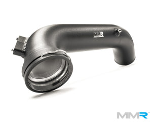 MMR PERFORMANCE CHARGE PIPE KIT E8x/E9x N55 135i/335i/335x - MMR Performance