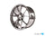 MMR PERFORMANCE 510M FORGED WHEELS - MMR Performance