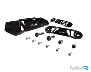 MMR PERFORMANCE MINI F56 UNDERBODY BRACE KIT - MMR Performance