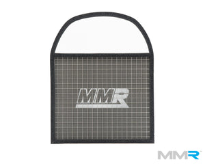 MMR PERFORMANCE ELITE SERIES PANEL FILTER - N54 - MMR Performance