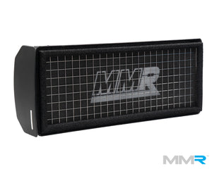 MMR PERFORMANCE ELITE SERIES PANEL FILTER - N57 - MMR Performance