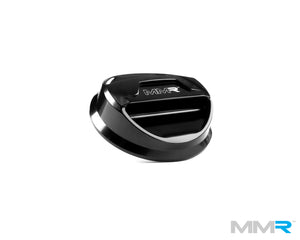 MMR PERFORMANCE BILLET OIL FILLER CAP - MMR Performance