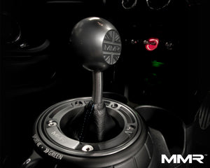 MMR PERFORMANCE MINI F56 SHORT SHIFTER KIT - MMR Performance