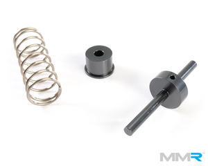 MMR PERFORMANCE LOW OIL TEMPERATURE THERMOSTAT - N54 N55 - MMR Performance