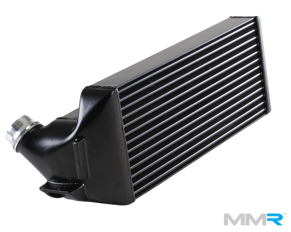 MMR PERFORMANCE INTERCOOLER F20/F30 COMPETITION - MMR Performance
