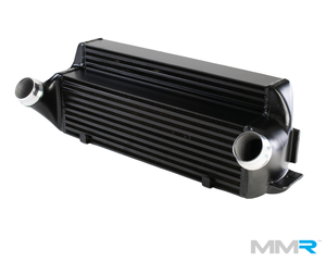MMR PERFORMANCE INTERCOOLER F20/F30 PERFORMANCE - MMR Performance