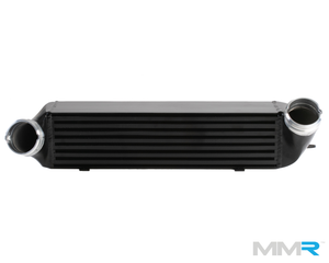 MMR PERFORMANCE INTERCOOLER BMW 335Ii, 335xi, 135i 2007-2013 and 1M - MMR Performance