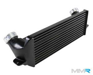 MMR PERFORMANCE INTERCOOLER BMW E8x E9x 120D, 123D, 330D - MMR Performance
