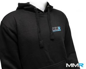 MMR PERFORMANCE Z4 HOODIE - MMR Performance
