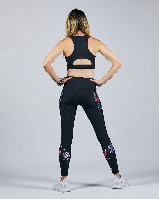 Go Anywhere Legging
