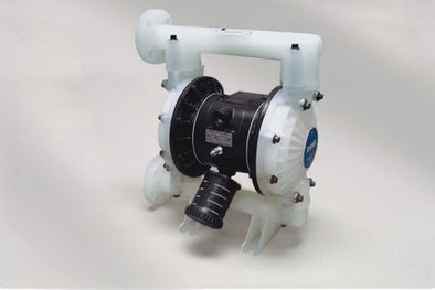 Graymills • Diaphragm Pumps