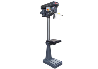 Dake Special • Drill Press • 220V / 1Ph • SB-25