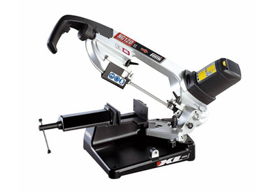 Femi • Band Saw • Variable Speed • Mitering • NG120XL