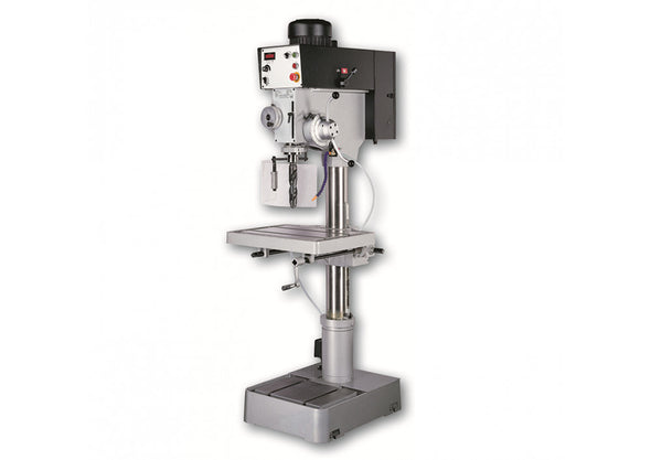 Linmac • Drill Press • Inverter Variable Speed • DP-925GAD-M