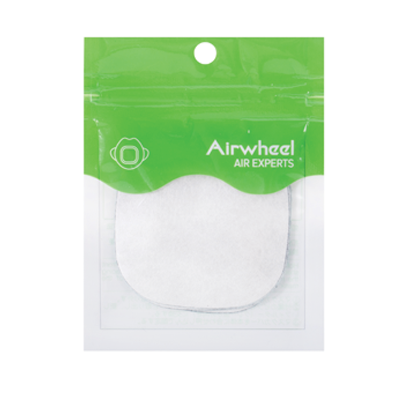 Airwheel Smart Respirator Fresh Air Mask (F3)