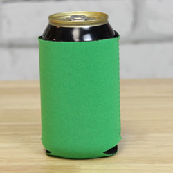 Can Coolers/Koozies