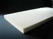 Better ExtraFirm 0602 Angel Foam, 108'' sheets