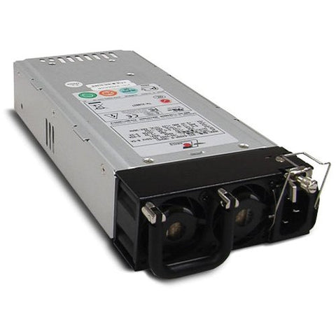 12-Bay Power Supply for Drobo B1200i