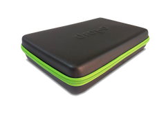 Drobo Mini Carrying Case