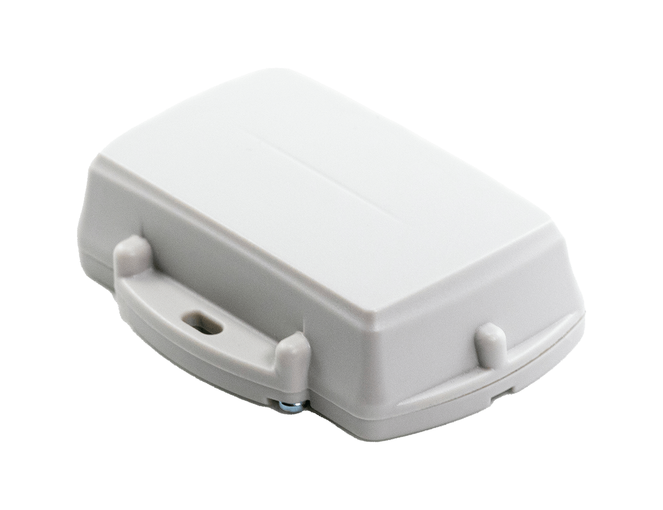 AT2 Asset Tracker device