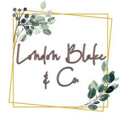 London Blake and Co.
