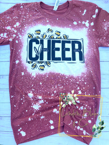 Cheer Youth