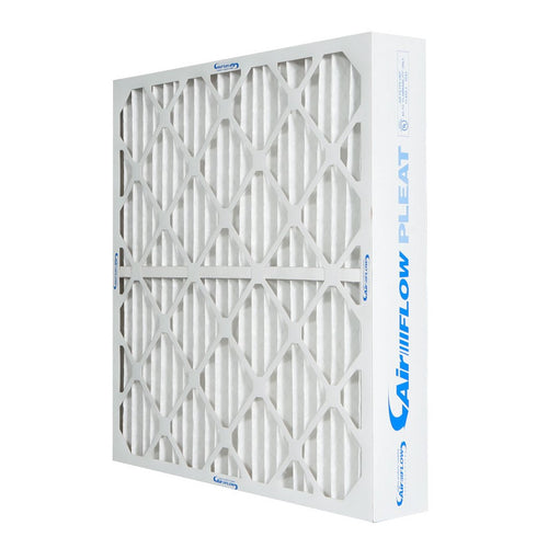 4 inch MERV 13 Pleated Air Filters for home hvac commercial allergy