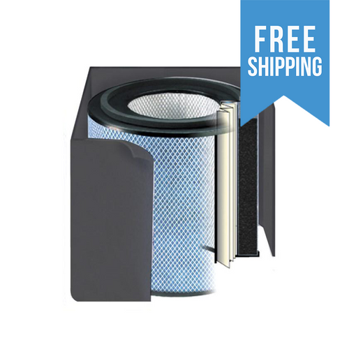 Healthmate Replacement Filter