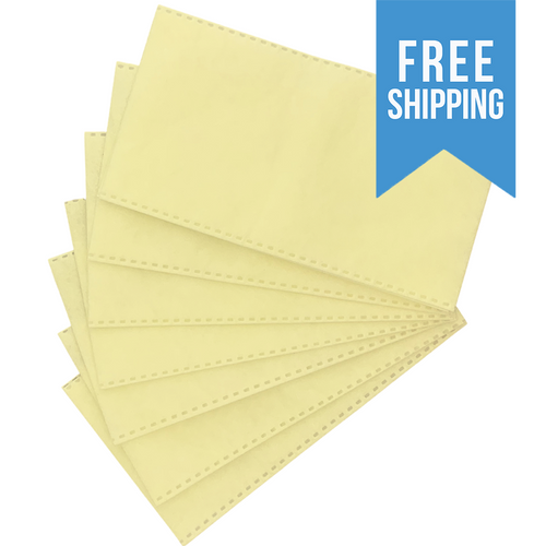 100% Polypropylene Disposable yellow and white electrostatic Filter Inserts for mask
