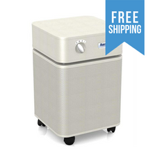 Load image into Gallery viewer, HealthMate HEPA Air Purifier by Austin Air