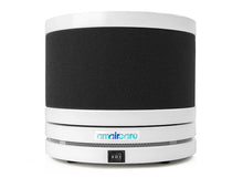 Load image into Gallery viewer, Roomaid HEPA Air Purifier