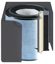 Load image into Gallery viewer, Replacement filter for the Austin Air HealthMate Jr.