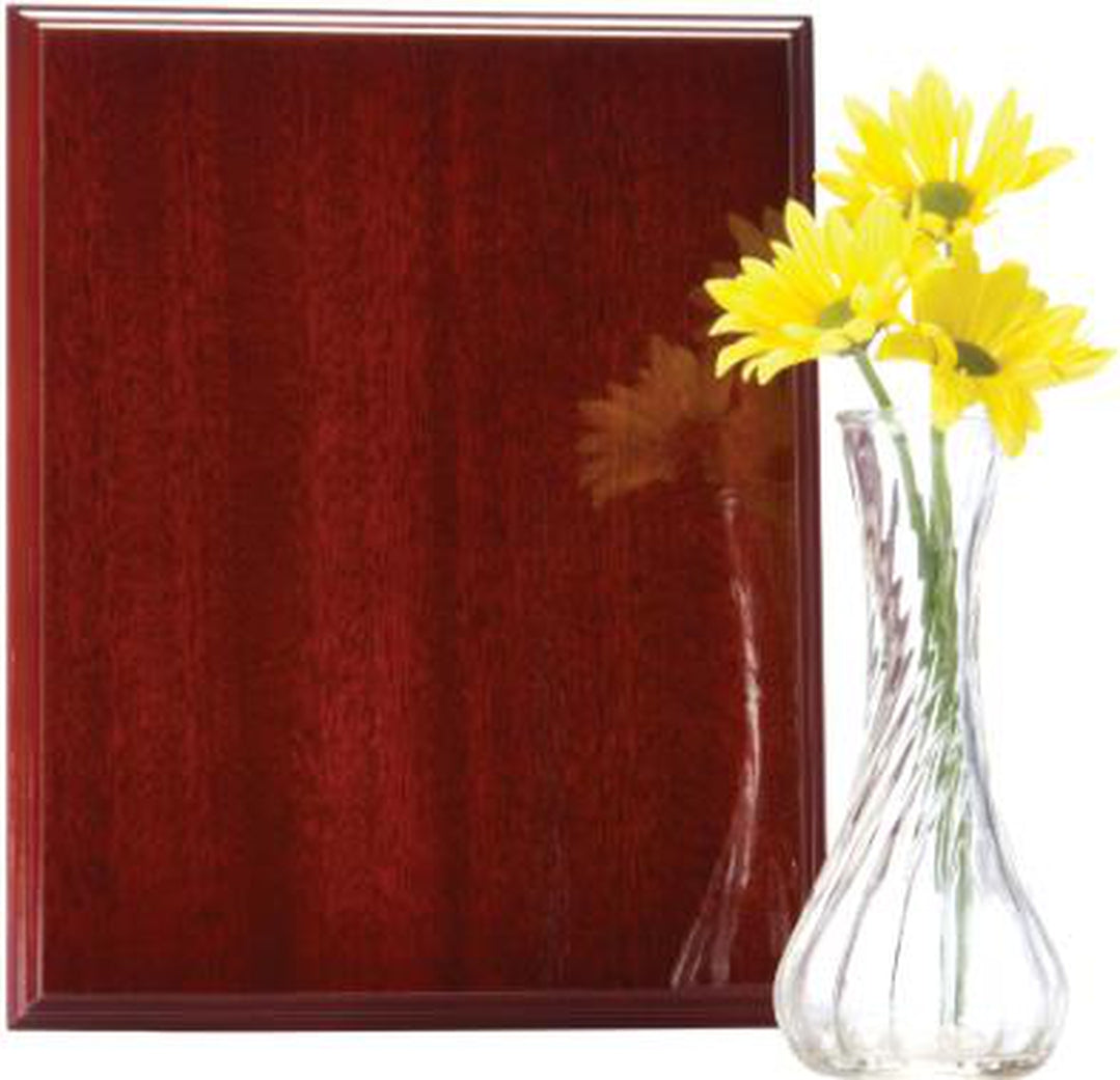 Placa Mahogany High Gloss