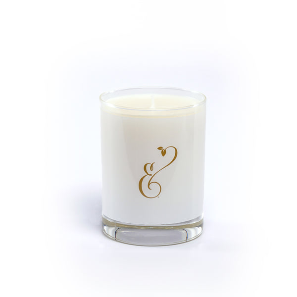 Lemon Blossom Signature Cultivate & Bloom Candle
