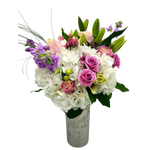 Mother's Day Splendid Bouquet
