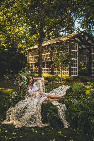 Styled Shoots for Photographers