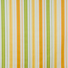 "Load image into Gallery viewer, Gypsy ""Stripe"" in Tangerine by P/Kaufmann"