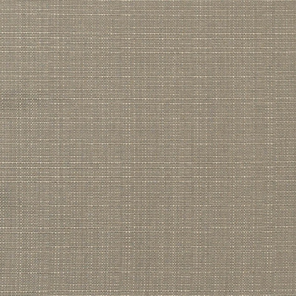 Linen Taupe 8374-0000