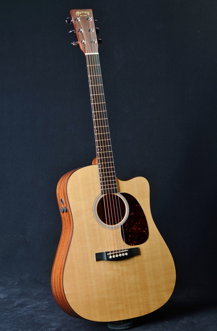 Martin 2015 DCPA4 Performing Artist - Used